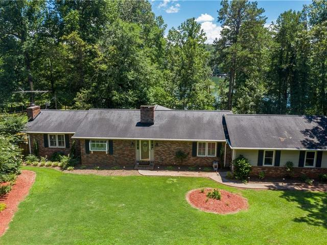 Photo of 1501 Wilbanks Road