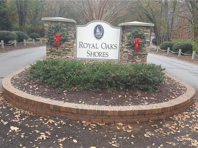 Photo of Lot 3 Royal Oaks Drive