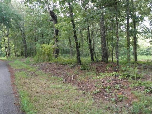 Photo of 25+/-Ac Jim Smith Road