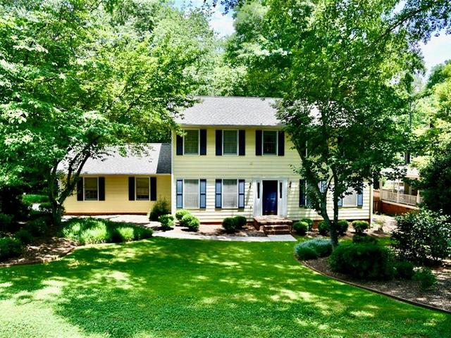 Photo of 510 Squire Circle