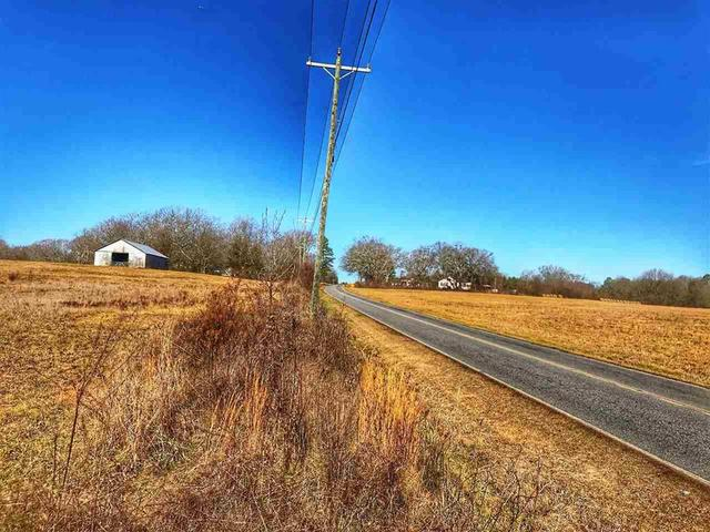 Photo of 00 Crestview Road