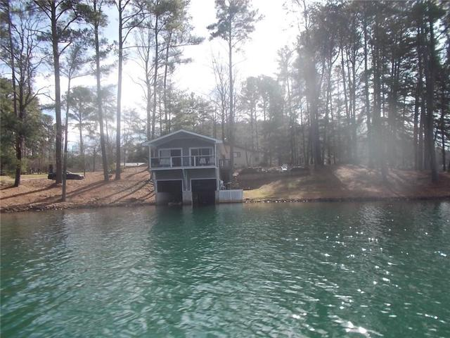 Photo of 307 Pine Cliff Drive