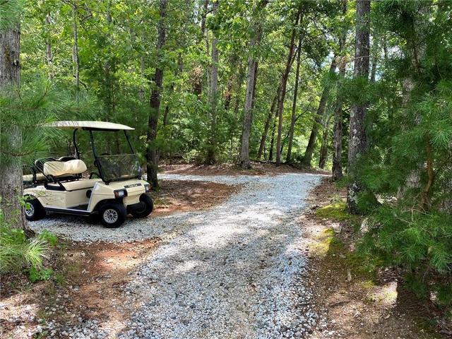 Photo of 216 Deer Run Road