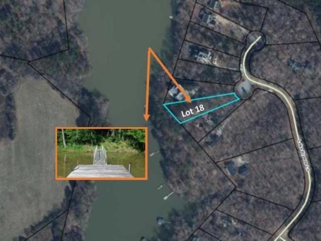 Photo of 123 Lake Breeze Lane