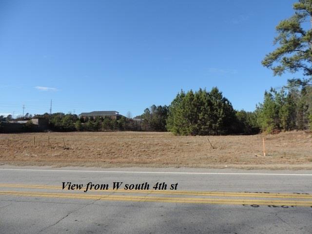 Photo of 15660 Wells Highway