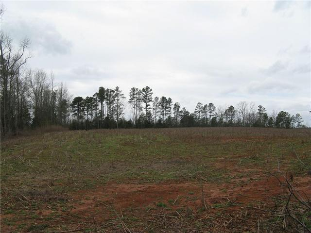 Photo of 6.30 Acres Brown Road