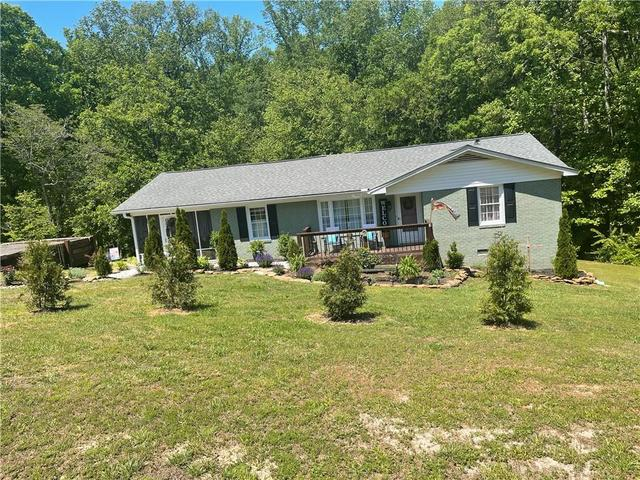 Photo of 301 Kelly Mill Road