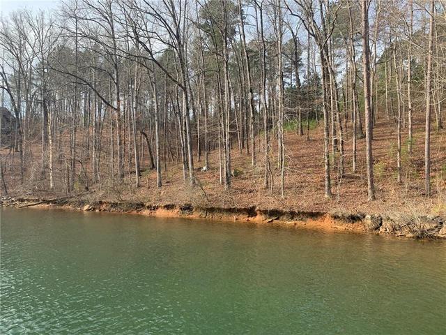 Photo of 545 Big Creek Way