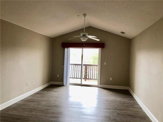Photo of 336 Lookover Drive