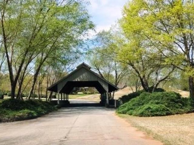 Photo of 507 Dye Drive