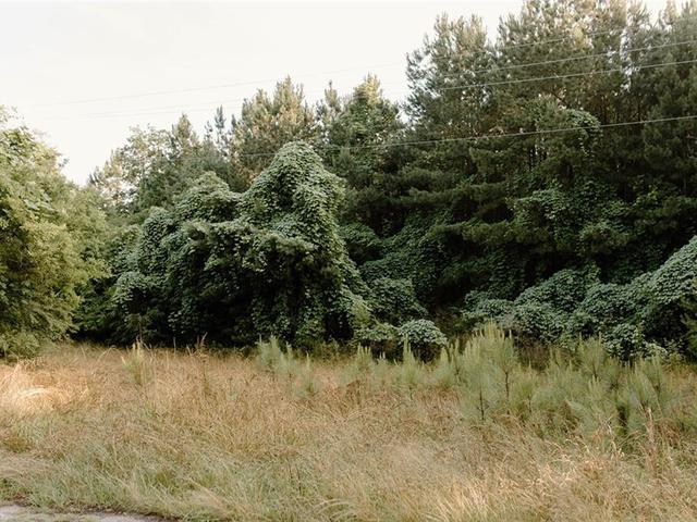 Photo of 802 Sadlers Creek Road