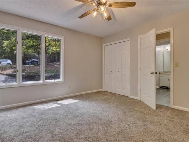 Photo of 13 Westwind Court