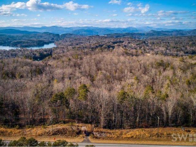 Photo of 00 Cherokee Foothills Scenic Highway