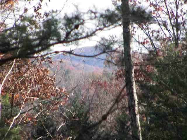 Photo of 308 Mountain Summit Road