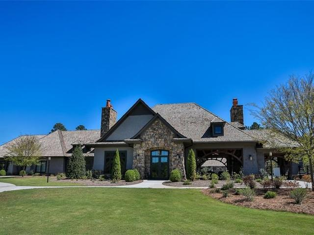 Photo of 507 Shallow Water Court
