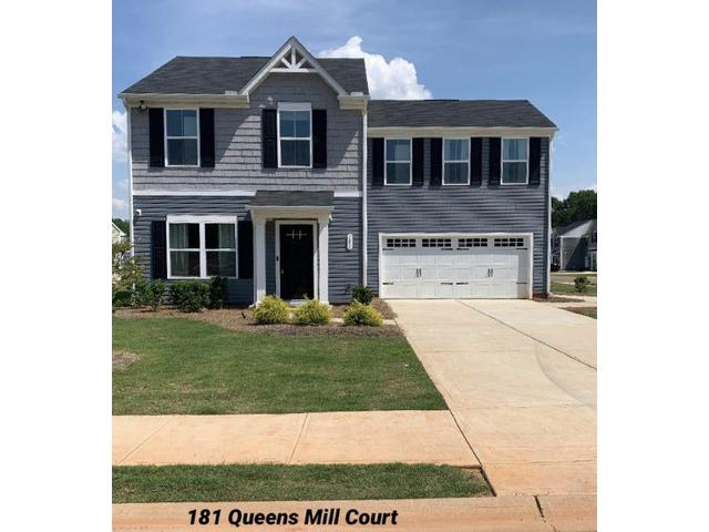 Photo of 181 Queens Mill Court