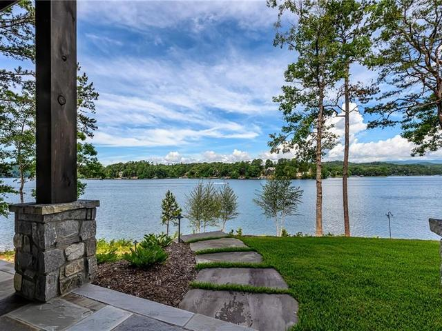 Photo of 215 Passion Flower Way