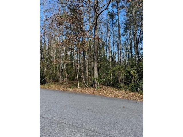 Photo of Lots 79 & 80 Upper Highland Drive