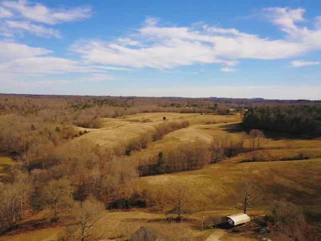 Photo of 0 Bear Den Road