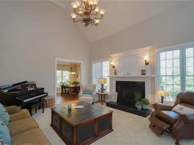 Photo of 200 Rocky Meadow Court