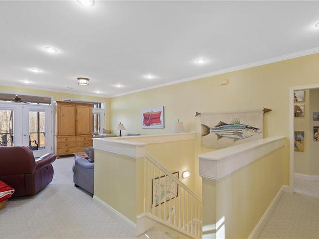 Photo of 1472 Coneross Point Drive