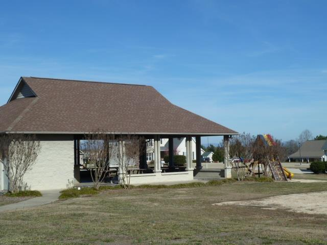 Photo of 631 Providence Point Drive