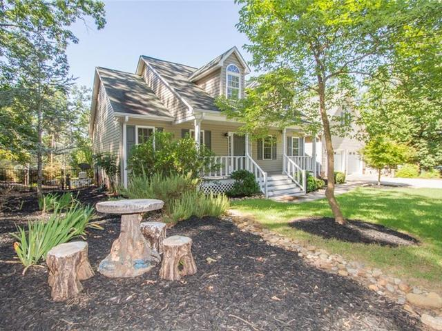 Photo of 205 Sapphire Point