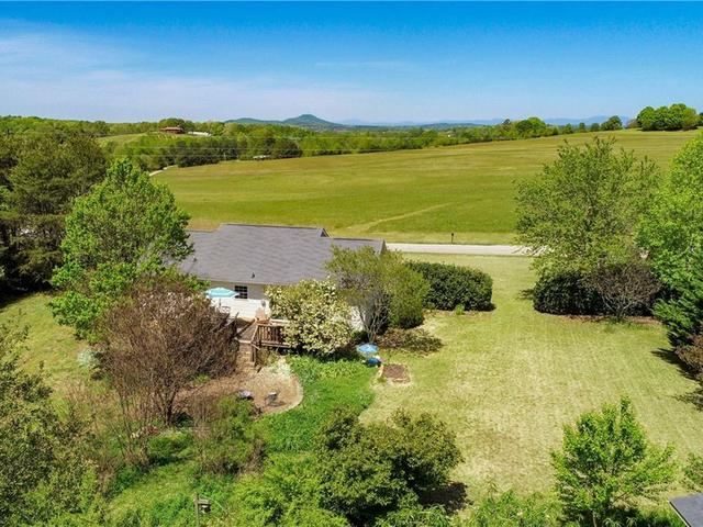 Photo of 517 Rices Creek Road
