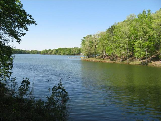 Photo of Lot 2 Mobleys Bluff