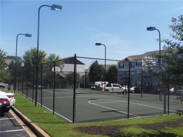 Photo of 144 University Village Drive