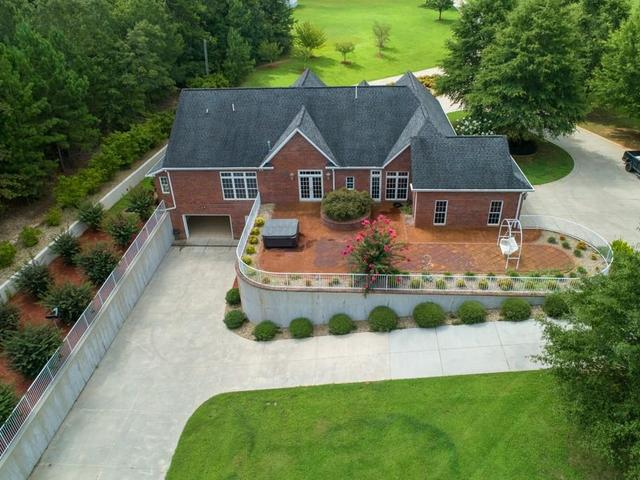 Photo of 407 Windy Hill Road