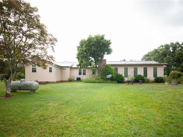 Photo of 616 Leatherdale Road