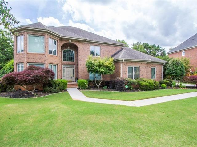 Photo of 110 Knollwood Drive