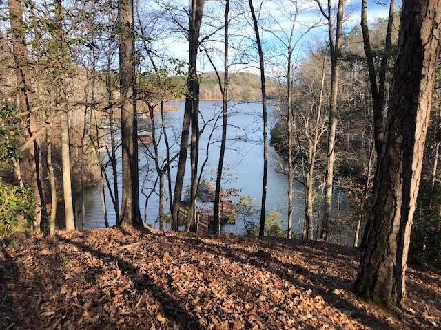 Photo of 324 Long Cove Trail