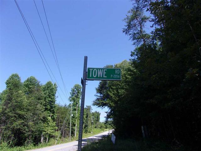Photo of 263 W Main Street
