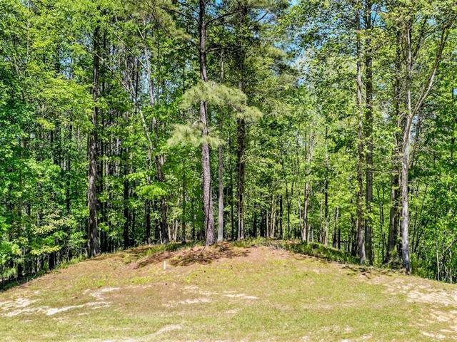 Photo of 208 Autumnwood Trail