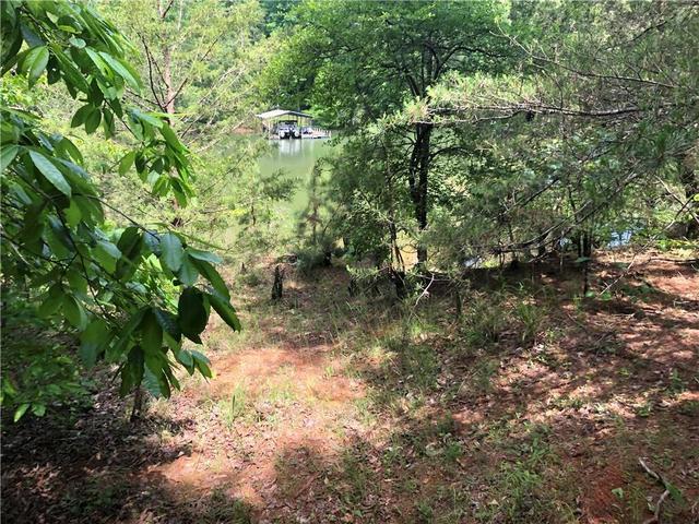 Photo of 101 Creek View Drive