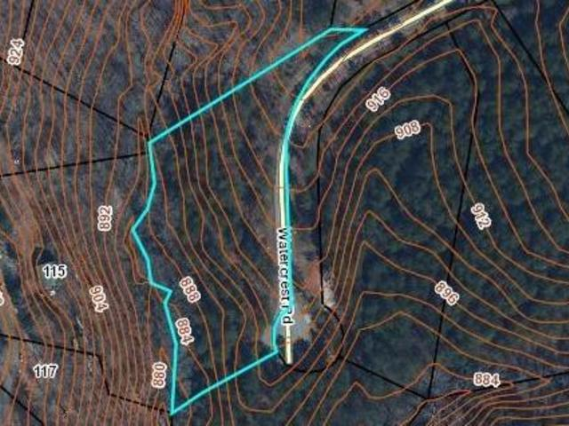 Photo of Lot 152 Watercrest Road
