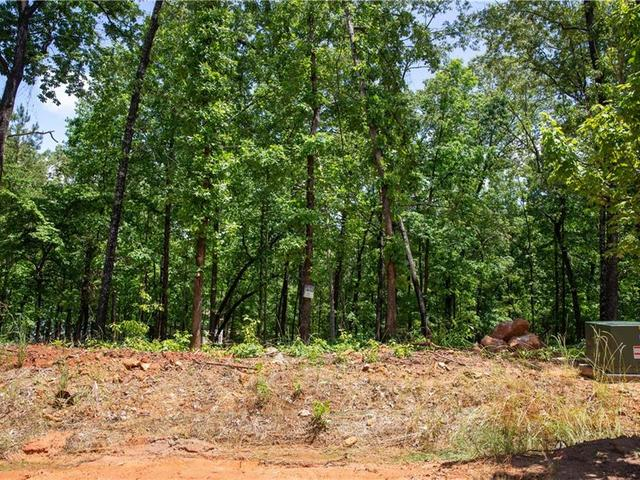 Photo of Lot 2 Spring Hollow Bark Shed Trail