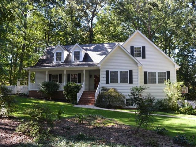 Photo of 134 Shannon Drive