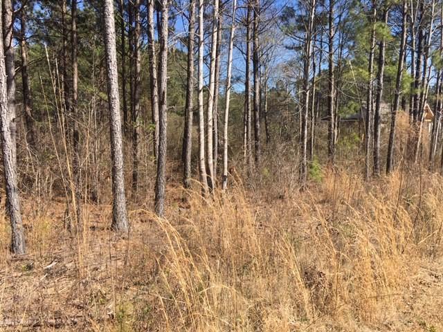 Photo of 126 Keowee Trail