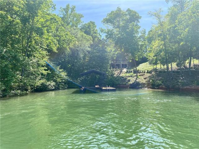 Photo of 219 Rock Creek Road