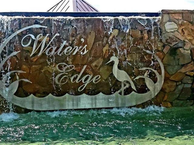 Photo of 145 W Waters Edge Lane