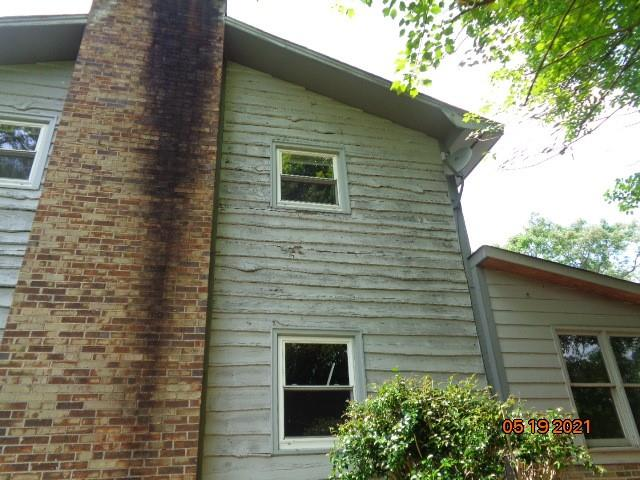 Photo of 137 Tabor Road
