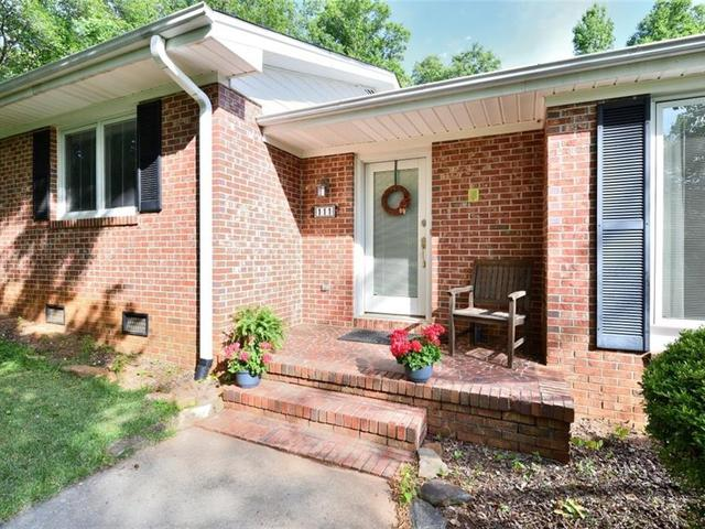 Photo of 111 Briarcliff Road