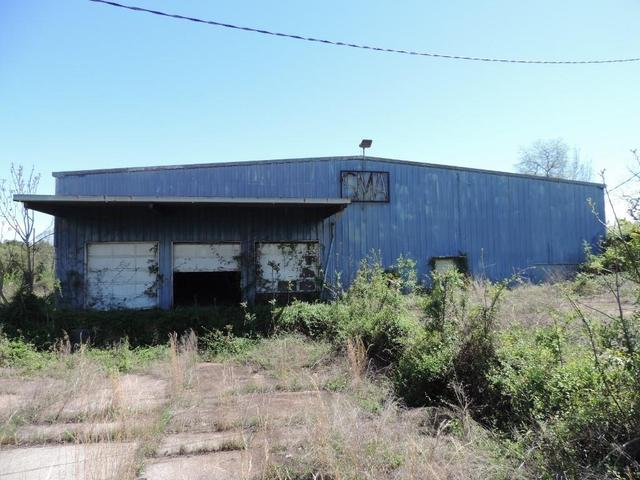 Photo of 5.57 ac South Broad Street