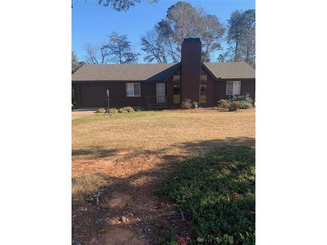 Photo of 503 Piney Trail