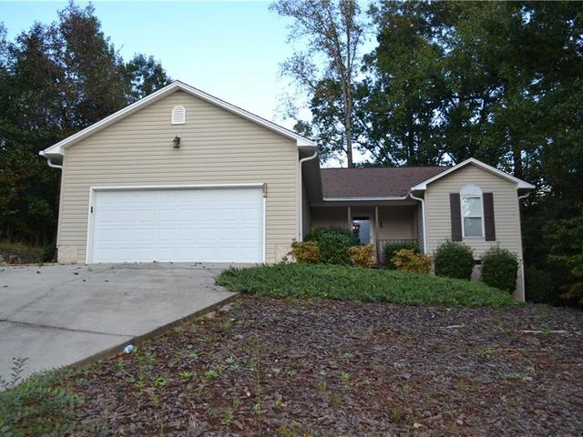 Photo of 330 Chickasaw Drive