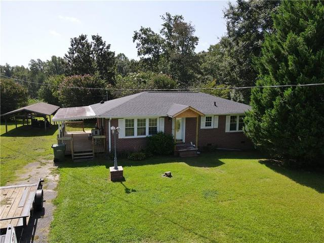 Photo of 104 Mountain View Drive