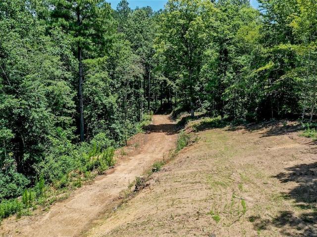 Photo of 528 Riverstone Drive